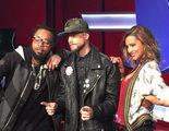 'Vergüenza ajena: Made in Spain' se estrena en MTV España el próximo 9 de mayo