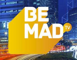 Be Mad TV ya ha puesto fecha a su inicio de emisiones