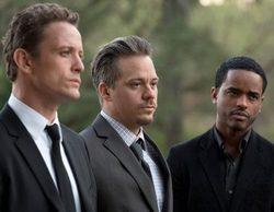 Correcto estreno de 'Game of Silence' en NBC, líder de su franja