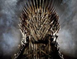 'Game of Thrones' lanza un vídeo interactivo en 360º de sus créditos iniciales