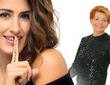 Barei no está entre las candidaturas favoritas de Eurovisión 2016 para Lys Assia