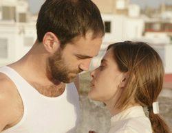 Antena 3 renueva 'Allí abajo' por una tercera temporada