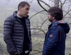 "Jordi Évole entrevistará a Arnaldo Otegi en 'Salvados' este domingo 17 de abril: ""Vamos a pillar por todos lados"""