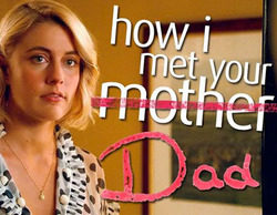 Se filtra el guión del episodio piloto de 'Cómo conocí a vuestro padre', spin-off de 'Cómo conocí a vuestra madre'
