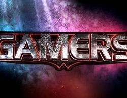 Vodafone apuesta por los eSports con el docu-reality 'Gamers' en MTV