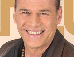 Carlos Lozano es el ganador de 'Gran Hermano VIP 4' para el 72,3% de los lectores de FormulaTV.com