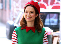 7 razones para ver la segunda temporada de 'Unbreakable Kimmy Schmidt'