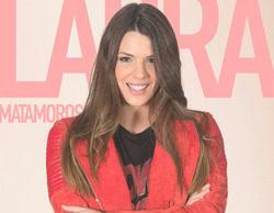 Laura Matamoros, ganadora de 'Gran Hermano VIP 4'