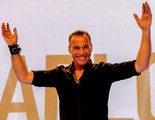 Mediaset España ofrece presentar un programa de televisión a Carlos Lozano