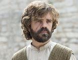 'Game of Thrones' podría tener temporadas todavía más cortas en sus últimos años