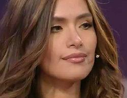 Miriam Saavedra, novia de Carlos Lozano, cerca de cerrar su fichaje por 'Supervivientes 2016'
