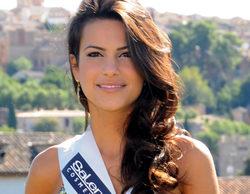 Telecinco confirma a la Miss Carla García como concursante de 'Supervivientes 2016'
