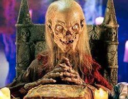 TNT encarga 10 capítulos de 'Cuentos de la cripta' con M. Night Shyamalan