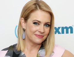 Melissa Joan Hart desmiente los planes de reboot de 'Sabrina, cosas de brujas'