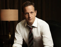 Josh Charles podría regresar a 'The Good Wife' para su final