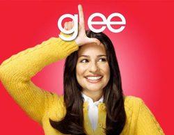 Atresmedia TV recupera 'Glee' y 'Los protegidos' para Atreseries