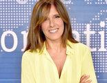 """Televisión Española oculta el polémico """"a tomar por culo"""" al exministro Soria"""