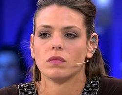 """Kiko y Diego """"traicionan"""" a Laura Matamoros y pactan una reconciliación familiar televisada a sus espaldas"""