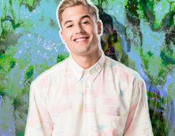 """Abraham García recupera al """"tanga boy"""" en 'MTV Super Shore'"""
