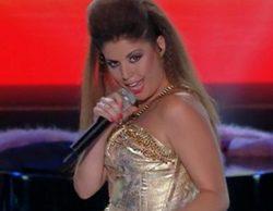 'Got Talent' elige a sus nuevos semifinalistas en una gala con abucheos a Jorge Javier Vázquez incluidos