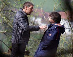 """'Salvados' destaca con Otegi (15,1%) y Antena 3 con el estreno de """"John Wick"""" (16,1%)"""