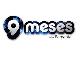 Samanta Villar prepara '9 meses con Samanta' en Cuatro
