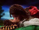 'Once Upon A Time' presenta a su primera pareja LGTB