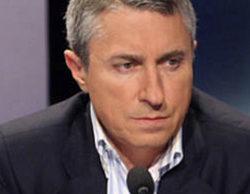 """Melchor Miralles carga contra los sindicatos tras ser tachado de """"enchufado"""" del PP de Aguirre"""