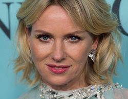 Naomi Watts protagonizará 'Gypsy', drama psicológico de Netflix