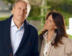 Miguel Ángel Revilla, Esperanza Aguirre, Laura Pausini y Antonio Banderas estarán con Bertín en 'Mi casa es la tuya'