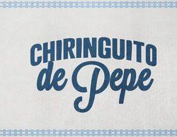 'Chiringuito de Pepe' (13%) se despide con mínimo histórico tras cerrar una exitosa primera temporada