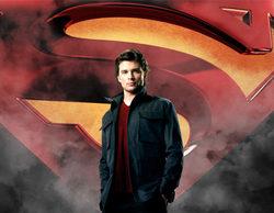5 años del final de 'Smallville': la serie que transformó el género de los superhéroes