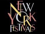 'El Ministerio del Tiempo' y 'Teresa', entre los ganadores del Festival Internacional de Televisión de Nueva York