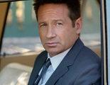 NBC estrenará, sin anuncios, la segunda temporada de 'Aquarius' el 16 de junio