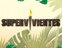 Así es 'Supervivientes 2016': nuevas localizaciones y visitas inesperadas