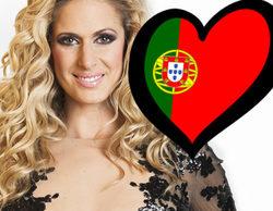 Portugal confirma su participación en Eurovisión 2017