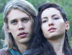 MTV renueva 'Las crónicas de Shannara' por una segunda temporada