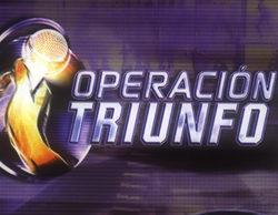 Los concursantes de 'Operación triunfo 1' podrían reunirse en 'El hormiguero'