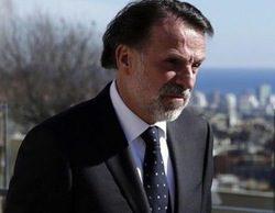 """José Creuheras (Atresmedia): """"Audiencia y prestigio pueden ir de la mano, no es un coto de la televisión pública"""""""