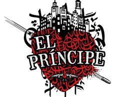 'El príncipe' cierra su segunda temporada con gran éxito de audiencia con un 24,2% de media