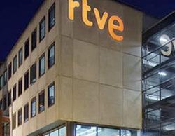 RTVE cierra 2015 con 37,8 millones de pérdidas, sin contar los 65 millones que perdonó Montoro en concepto de IVA