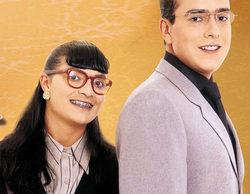Los protagonistas de 'Yo soy Betty, la fea' se reencuentran 15 años después del final de la telenovela