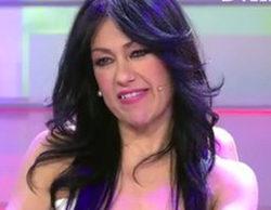 Maite Galdeano ('GH 16'), nueva tronista de 'Mujeres y hombres y viceversa'