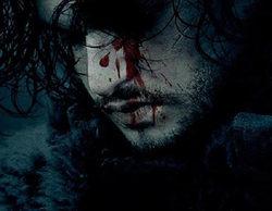 HBO renueva oficialmente 'Juego de Tronos' por una séptima temporada