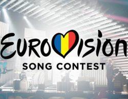 Rumanía es finalmente descalificada del Festival de Eurovisión 2016
