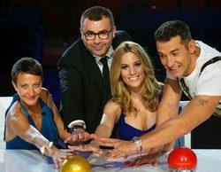 Telecinco baraja mover la final de 'Got Talent España' a la noche del miércoles
