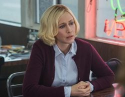 "'Bates Motel' 4x06 Recap: ""The Vault"""