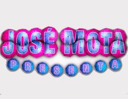 'Jose Mota presenta...' cierra su segunda temporada (11,3%) como segunda opción de la noche