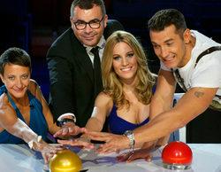 Telecinco renueva 'Got Talent España' por una segunda temporada... ¿con un nuevo jurado?