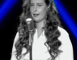 'Got Talent España' (16,6%) mantiene el liderazgo pese a anotar mínimo por tercera semana consecutiva
